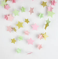 Gold Birthday Decorations High Quality Gold Birthday Decorations Promotion Shop For High