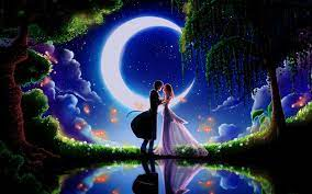 Download Wp3683804 Love Story Wallpapers