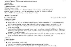 Exciting What Type Of Paper Should A Resume Be Printed On 79 With