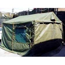 Modular Tent System Climbing Appealing Modular Pod Tents Travel Leisure Command Post