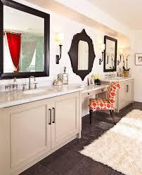Bathroom : Bathroom Vanity Sinks Modern His And Hers Bathroom Sink ...