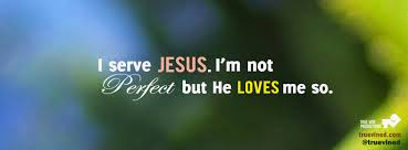 Christian Picture Quotes For Facebook Best Of I Love Jesus Christian Facebook Cover Photo On Truevined