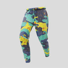 Create Your Own Pants Custom Track Pants Track Pants Men With Your Design