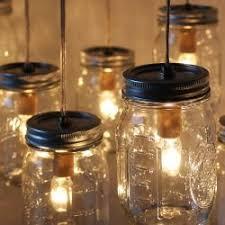 diy lighting fixtures.  Lighting Thumbsize Of Genuine Mason Jar Light Fixtures Diy Lighting Ideas  Decorative Landscape For