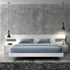 Image Luxury Modern Bedroom Furniture More Pinterest 20 Very Cool Modern Beds For Your Room House Pinterest Bedroom