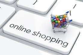 Resultado de imagen para e-commerce