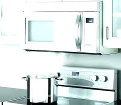 oven microwave combo reviews wall oven microwave combination reviews wall oven microwave combo reviews microwave convection