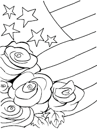 Veterans Day Color Pages Sheets Free Interactive Christmas