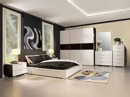 Simple Elegant Bedroom Elegant Bedroom Designs Gallery Gallery Stylish Bedroom Designs