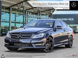 mercedes benz 2015 c class. certified preowned 2015 mercedesbenz cclass c350 mercedes benz c class