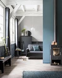 Breng Kleur In Huis Met Pasteltinten Vtwonennl