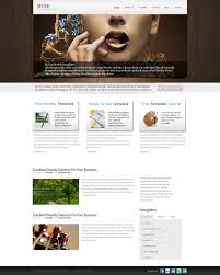 Weebly Website Templates Custom Weebly Themes Weebly Templates Muse Theme DivTag Weebly Themes