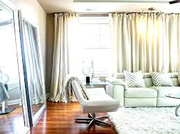 bedrooms curtains designs. Unique Designs Modern Curtain Ideas For Bedroom  Styles Living Room Drapes Curtains  Throughout Bedrooms Curtains Designs