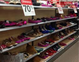 garden boots target. Fancy Shoes 70 Off Target 2 Garden Boots A