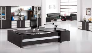 rhino office furniture. Full Size Of Office:office Furniture Catalogue Wonderful Rhino Office Winsome Ikea