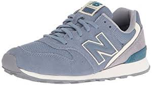 new balance blue. new balance women\u0027s 696 winter seaside pack fashion sneaker, blue rain, i