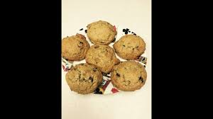 tresen makes a healthy easy chocolate chip cookie recipe w herbalife cookies and cream healthy meal