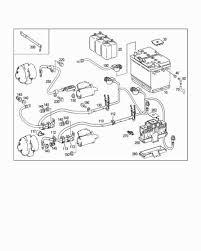 mb c wiring diagram mb database wiring diagram images w202 fuse box diagram