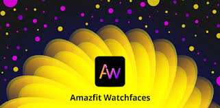 AmazFaces - Apps on Google Play