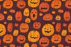 halloween iphone wallpaper tumblr. Interesting Halloween Full Size Halloween Background Tumblr 1920x1080 For Windows 10 To Halloween Iphone Wallpaper Tumblr N