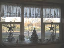 Living Room Curtain For Bay Windows Wall Decor Living Room Bay Window Curtain Ideas Curtains For