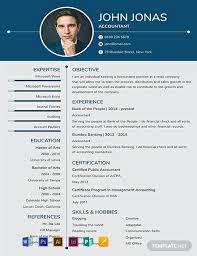 Resume Templates For Publisher 92 Free Photo Resume Templates Word Psd Indesign