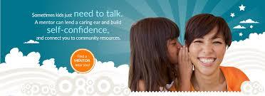alberta mentoring partnership a mentor near you