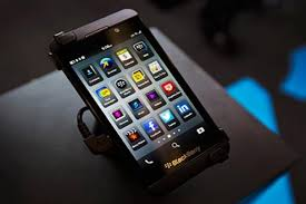 BlackBerry A10 Aristo photos leaked: Is ...