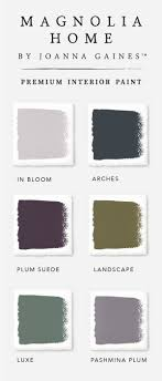 Plum Colors For Bedroom Walls 17 Best Ideas About Plum Bedroom On Pinterest Purple Accent