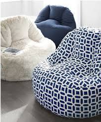Interesting Mini Couches For Teen Bedrooms Because Every Needs A Place To Lounge In Design Ideas