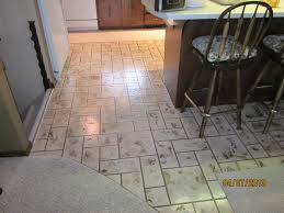 Epoxy Floor Kitchen Kitchen Floor Epoxy Coating In Syracuse Cny Creative Coatings