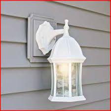 exterior light fixtures wall mount photo 3