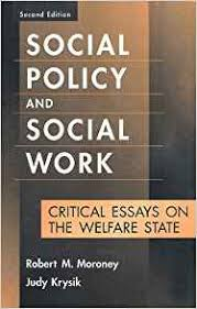 social policy essays essay help social policy essays sociology and social policy essays on community economy and society herbert