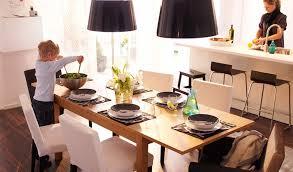 ikea dining tables ireland dublin with regard to room ikea prepare 5