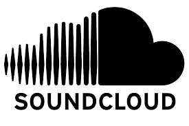 b19-soundcloud-logo.w710.h473.2x - Meanjin
