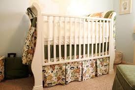 gender neutral nursery bedding sets 5 travel themed nursery bedding set gender neutral crib bedding sets