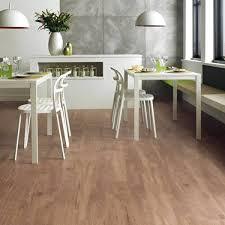 karndean van gogh vgw83t frosted birch luxury vinyl tiles 26 95m2