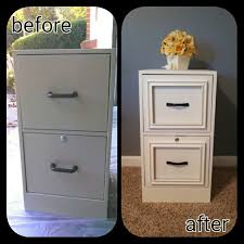 repurposed office furniture. 22 amazing ways to turn old furniture into new beautiful things through diy tricks repurposed office