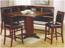 little round table new round kitchen table sets for 6 40 beautiful small round kitchen