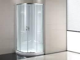Ove Decors Shower Doors Showers Ove Decors