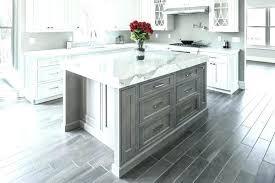 quartz or marble countertops quartz countertops that look like carrara marble white princess quartz or marble