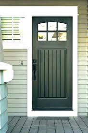 install screen door spring install a screen door easy replace screen door handle spring install a