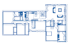 Interior design blueprints Dream House All About Blueprint Homes What Is Living Room All About Blueprint Homes Home Design Ideas