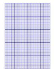 printable grid paper 1 2 inch file graph paper inch letter pdf wikimedia commons