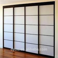 sliding closet doors sliding closet doors home depot design frosted glass sliding closet doors