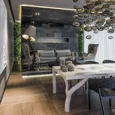 modern office design layout. best small office design interior head of modern layout