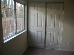 sliding closet doors for bedrooms. Charming Design Sliding Closet Doors For Bedrooms Modern Organizers