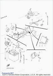 Stunning yamaha virago 250 wiring diagram ideas electrical system