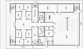 draw floor plans free beautiful drawing house plans make your own blueprint