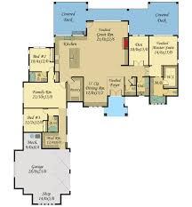 2016 Quicksilver VRV 6x15 by Livin Lite for Sale in Ontario   3682 in addition 218414   Distinctive House Plans furthermore 4 Bedroom Ranch House Plans   webbkyrkan     webbkyrkan likewise Ranch Style House Plans   2322 Square Foot Home  1 Story  4 moreover Home Plan HOME 76929   4164 Square Foot  4 Bedroom 4 Bathroom besides Sheffield Estate Tudor Home Plan 072D 0002   House Plans and More likewise  moreover  further  further 3 Bed Mountain Home Plan with Modern Barn Exterior   85131MS as well . on 12 6x15 4